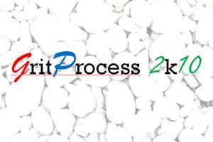 gprocess