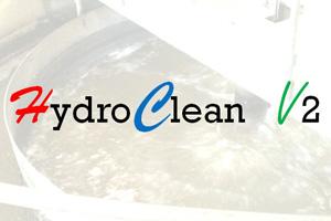 hydroclean_v2